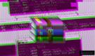 Хакеры активно используют уязвимость в WinRAR