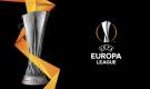 Определились соперники Динамо и Александрии в групповом этапе Лиги Европы