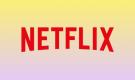 Netflix выпустит документальный фильм об убийстве основателя The Rolling Stones
