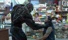 Исполнитель роли Голлума станет режиссером 2-й части «Венома»