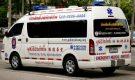 Россиян не выпускают из Таиланда из-за миллионного долга