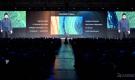 Huawei Vision – 4K-телевизоры, поддерживающие функции ИИ