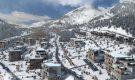 В Северной Осетии откроют горнолыжный курорт
