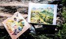 Грандиозный арт-фестиваль NEWARTFEST пройдет в горах Сочи