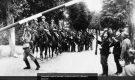 Минобороны РФ рассекретило документы о начале Второй мировой