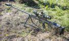 Рассказы об оружии: личный взгляд на АСВК