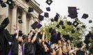 Британия меняет правила для студентов-иностранцев