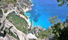 «Гуглу не доверять»: автотуристам на Сардинии рекомендуют бумажные карты