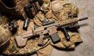Штурмовая винтовка FN SCAR от компании Herstal