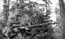 Людмила Павличенко: самая известная женщина-снайпер