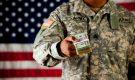 Сколько платят военным в разных странах?