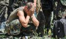 Есть ли жизнь после службы в армии?