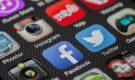 Госдепартамента США призвал блокировать аккаунты чиновников стран с интернет цензурой