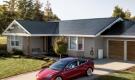 Tesla выпустила самую мощную и дорогую бытовую солнечную энергосистему (3 фото)
