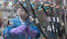 Аккумуляторы IBM не содержат кобальт и содержат материалы из морской воды (2 фото)