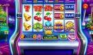 Лучшие игровые автоматы онлайн на деньги с реальным выводом