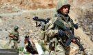 Турция воюет вместе с террористами — заявление Минобороны РФ