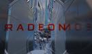 Компания AMD представила демонстрационное видео трассировки лучей DirectX Raytracing на GPU RDNA 2