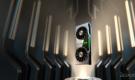 Появились данные о характеристиках мобильных видеокарт NVIDIA GeForce RTX SUPER (3 фото)