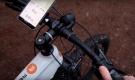 Электровелосипеды нового поколения от Revonte (5 фото + видео)