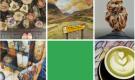 Google преобразует пользовательские фото в стили культовых художников (2 фото)