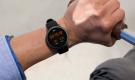 Xiaomi Youpin запускает смарт часы Haylou LS04 с 30 днями автономной работы (3 фото)