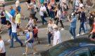 Почему жители Хабаровского края вышли за Фургала на улицы