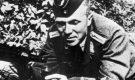 «Человек-легенда»: 110 лет со дня рождения Николая Кузнецова